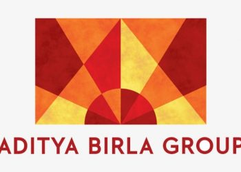 Aditya-Birla-Group16