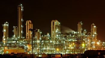 Fertilizers and Petro-chemicals
