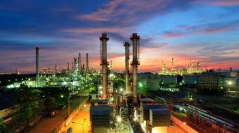 Oil and Gas - 1