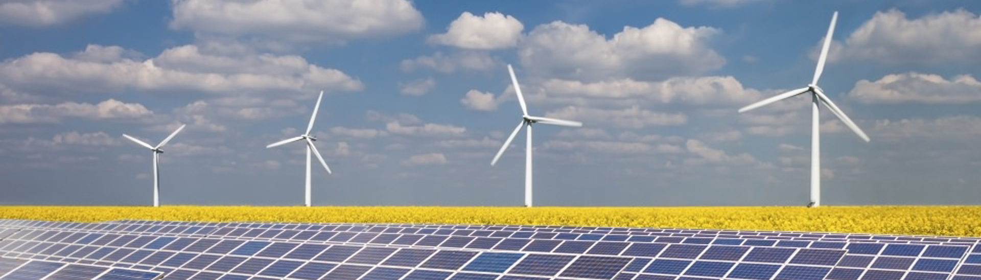 Wind-Solar-Energy1