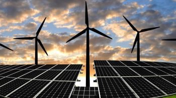 renewable energy and other