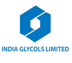 india glycol limited
